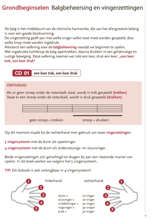 hollandisch_seite07
