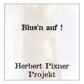 blusnauf_cd