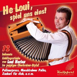 cd_cover_loui-001