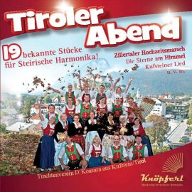 cover_cd_tirolerabend-001