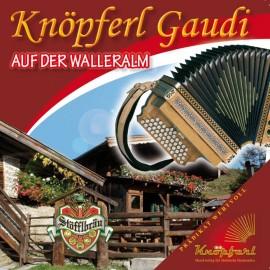 knoepferlgaudi_cd