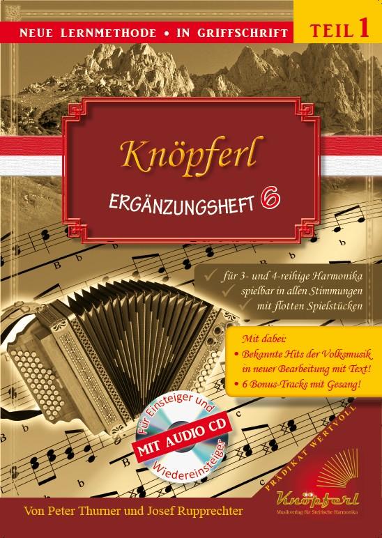 knpferl-ergnzungsheft 6_cover