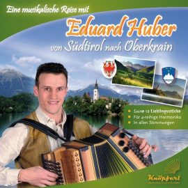 Audio-CD_Eduard Huber-001