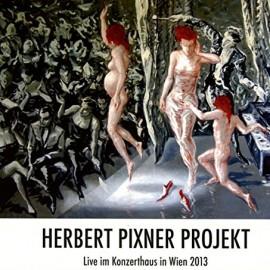 Pixner_Konzerthaus