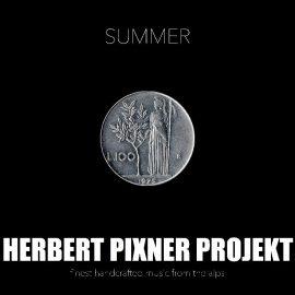 summer_herbert_pixner_projekt_cover