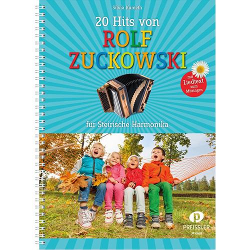 Danke Lieber Tannenbaum Text.Knöpferl 20 Hits Von Rolf Zuckowski